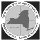 NYS Association of Professional Land Surveyors